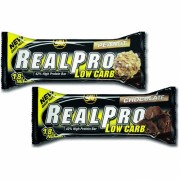 Real Pro 50g.
