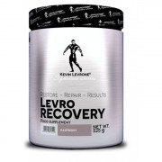 Kevin Levrone LevroRecovery 525g. Cactus