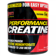 Креатин моногидрат SAN Performance Creatine  (300 г)