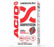 CLA Magnum Acid Isolate  (90 капс)