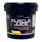 Muscle Juice Revolution 5040g