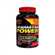 Л-карнитин SAN L-Carnitine Power  (60 капс)