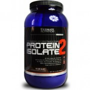 Protein Isolate2 908g