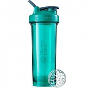 Шейкеры Blender Bottle Pro32 Full Color  (950 мл)