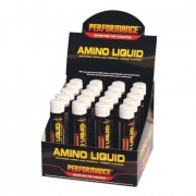 Amino Liquid 25ml