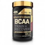 ON Gold Standard BCAA 280g. Watermelon