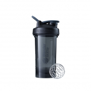 Шейкеры Blender Bottle Pro24 Full Color  (700 мл)