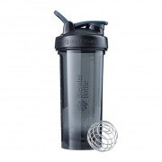 Шейкеры Blender Bottle Pro28 Full Color  (800 мл)