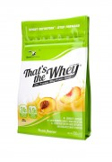 Сывороточный протеин Sport Definition That's the Whey  (700 г)