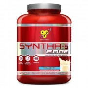 Syntha-6 EDGE 1870g