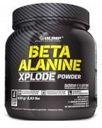 Бета-аланин Olimp Beta-Alanine Xplode  (420 г)