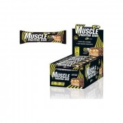 Muscle Protein Bar 80g.
