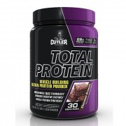 Total Protein 999g