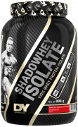 Изолят протеина Dorian Yates Nutrition SHADOWHEY ISOLATE  (908 г)