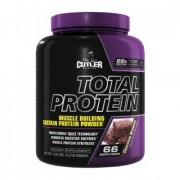 Total Protein 2310g