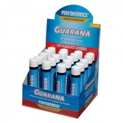 Гуарана Performance Guarana  (25 мл)