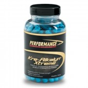 Kre-Alkalyn Performance Kre-Alkalyn Xtreme  (120 капс)
