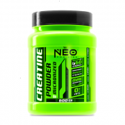 Creatine Powder 600g