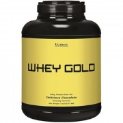 Syntha Gold 2270g