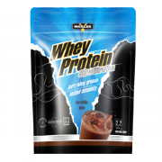 Whey Protein Ultrafiltration 1000g