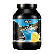 Whey Protein Ultrafiltration 908g