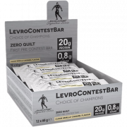 LevroContestBar 60g