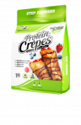 Protein Crepes 1000g