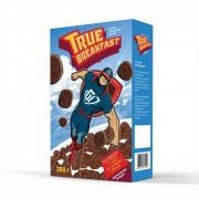 True Breakfast 250g