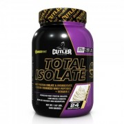 Total Isolate 866g.
