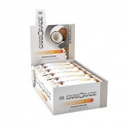 Carborade Bar 40g
