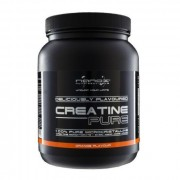 Креатин моногидрат Nanox Creatine Pure  (500 г)
