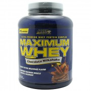 Maximum Whey 2262g.