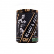 Порционные Dorian Yates Nutrition Blood & Guts  (17 г)