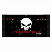 Порционные Sculptor Nutrition Punisher  (6 г)