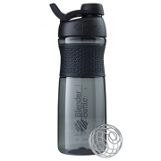 Шейкеры Blender Bottle SportMixer Twist Cap  (800ml.)