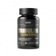 Трибулус VP Laboratory Tribulus Terrestris  (90 капс)