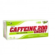 Энергетики Sport Definition Caffeine 200 Energy  (120 капс)