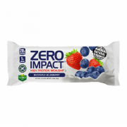 Батончики, печенье VPX ZERO IMPACT High Protein Meal Bar  (51 г)