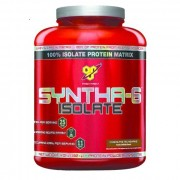 Syntha-6 Isolate 1820g