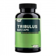 Трибулус Optimum Nutrition Tribulus 625 caps  (100 капс)
