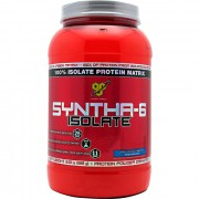 Syntha-6 Isolate 912g