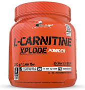 Л-карнитин в порошке Olimp L-Carnitine Xplode Powder   (300g.)