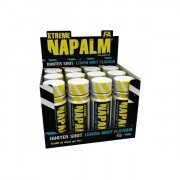 Xtreme Napalm Shot 60ml