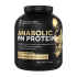 Anabolic PM Protein