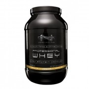 Professional Whey 900g