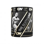 Глютамин Dorian Yates Nutrition The Glutamine  (300 г)