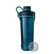 Шейкеры Blender Bottle Radian Tritan Full Color  (946 мл)