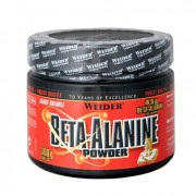 Бета-аланин Weider Beta-Alanine Powder  (300 г)