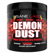 Demon Dust 57g