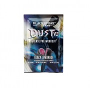 Порционные Blackstone Labs Dust V2   (10g.)